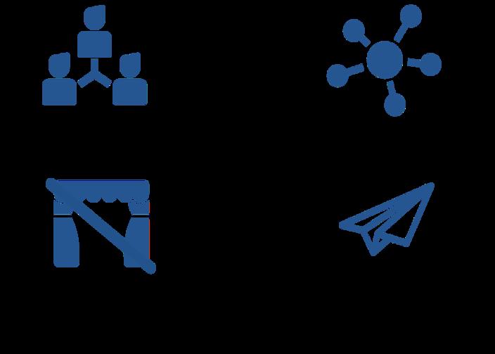 ויקי ארגוני מודל לניהול ידע בארגונים