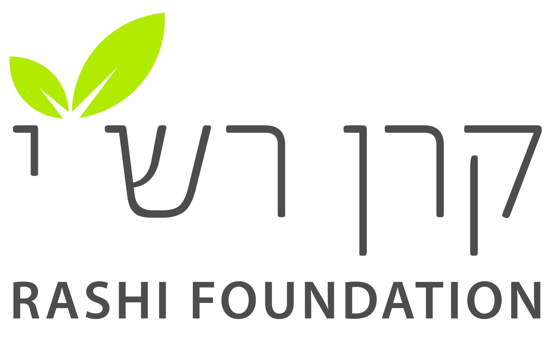 Logo_Rashi_Foundation