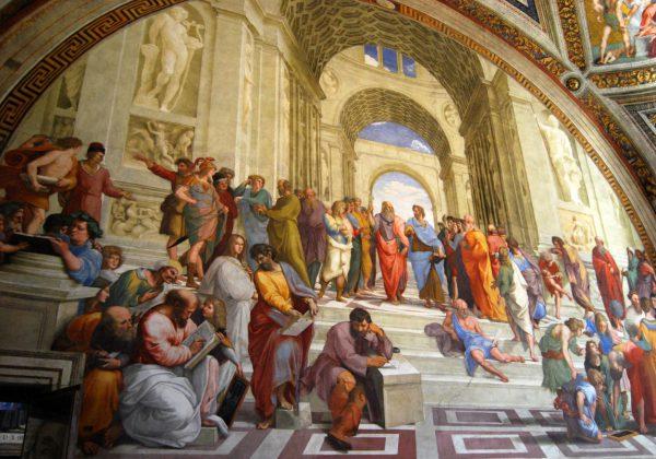 חג מועד ונופל – השגרות הארגוניות ותהליכי שינוי