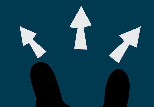 שאלות בנושא קבלת החלטות – תגובת ירון אזרחי לדואלוג